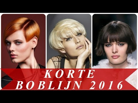 Korte Boblijn 2016