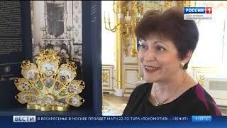 Смотреть видео Вести Санкт Петербург  Выпуск  от 06 04 2019 онлайн