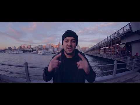 Kezzo - Gözü Doysun (Feat. 9Canlı) [Official Video] #GözüDoysun