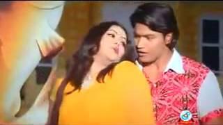 Video best of baby naznin bangla music video song  2012 download MP3, 3GP, MP4, WEBM, AVI, FLV Juli 2018