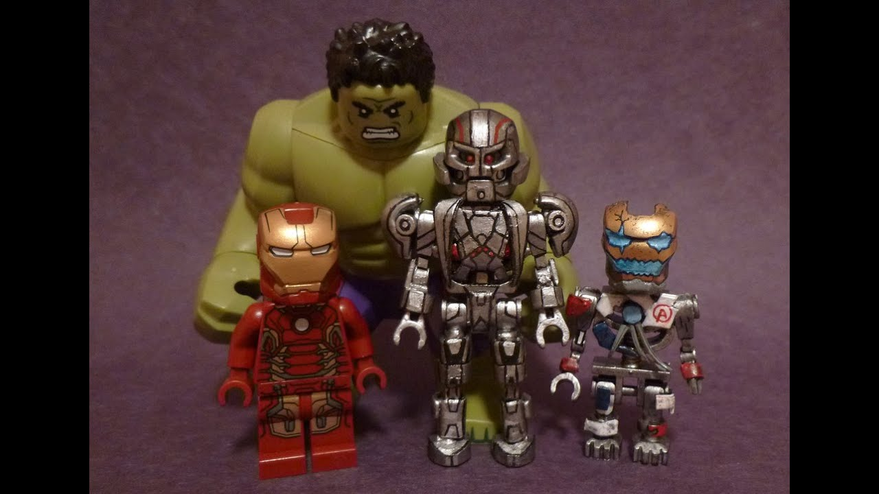 Avenger la era de ultron latino dating. least common multiple of 12 18 and 24 dating.