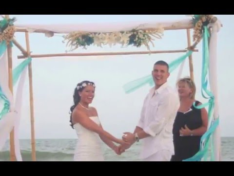 lovers-lane-weddings---myrtle-beach