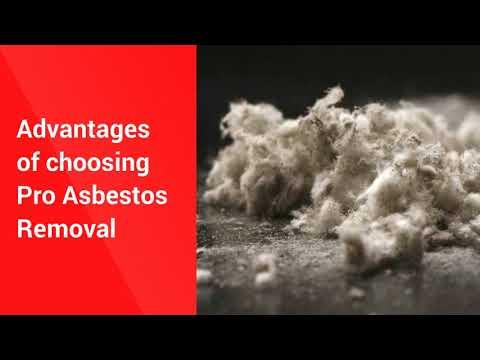 asbestos-removal- -02-4044-4344- -pro-asbestos-removal