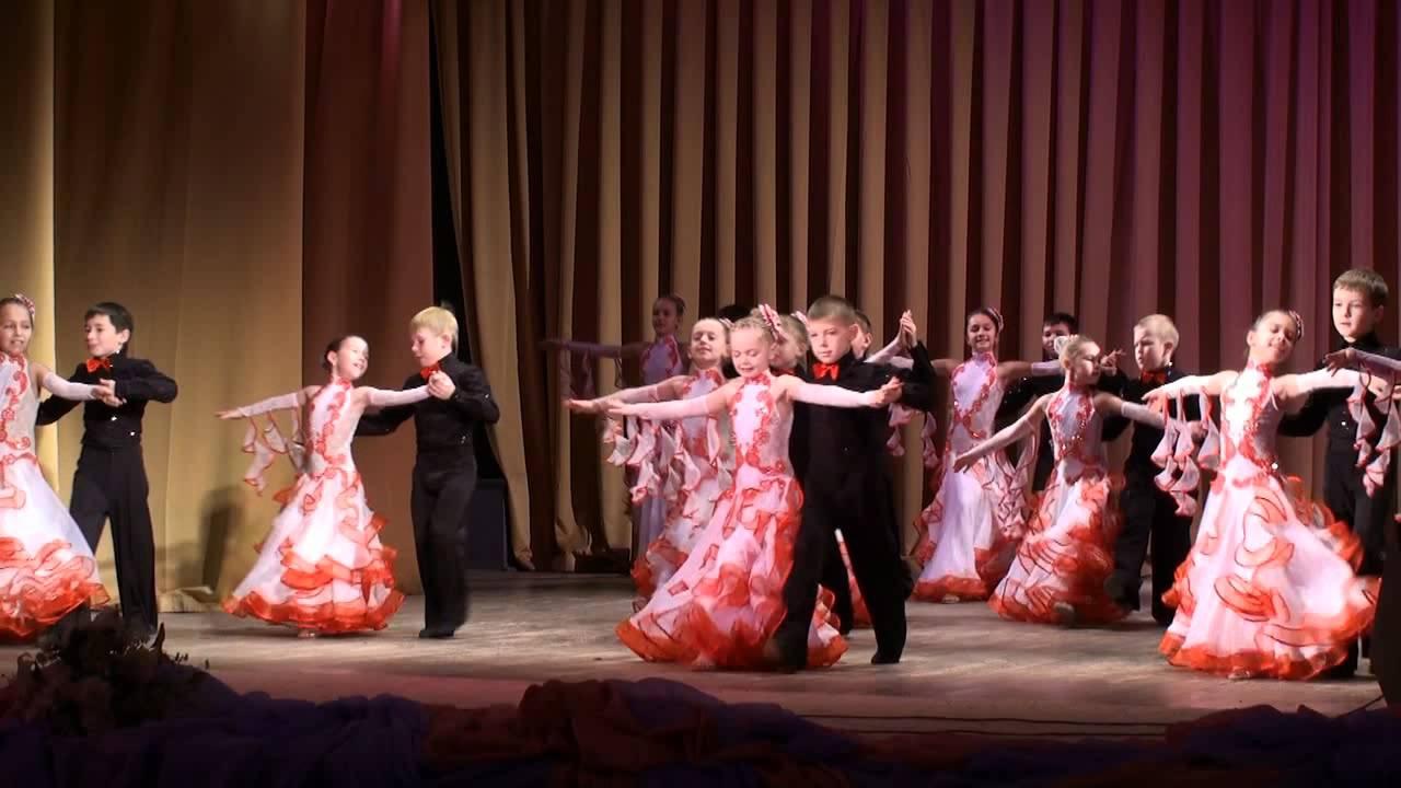 Танец под песню вояж вояж видео фото 339-169
