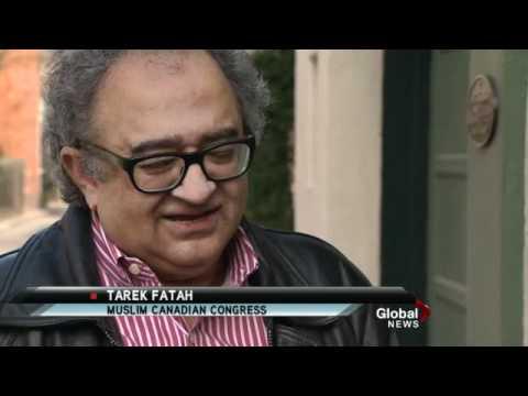 Islamic bookstore sparks controversy