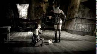 Cradle of Filth - No Time to Cry (taken from Live Bait for the Dead)