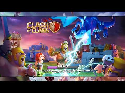 The Best Way To Get Clash of Clans Free Gems