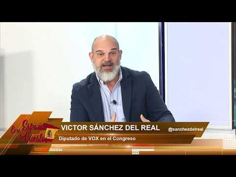 flujo de MIGRANTES   AMLO rechaza cifras de desempleo del INEGI  CISEN reserva archivos de MORENAиз YouTube · Длительность: 12 мин49 с