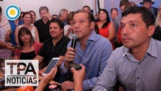 Omar Gutiérrez se aseguró su reelección como gobernador de Neuquén | #TPANoticias