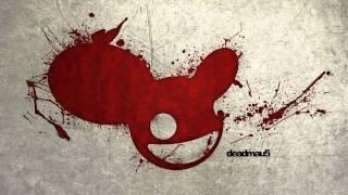 Deadmau5 - Raise your weapon (Only Trance Version!)