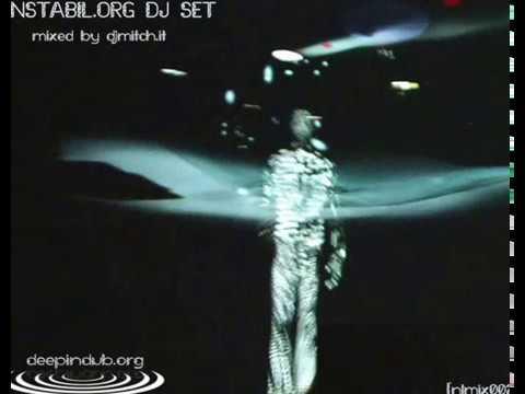 [NLMIX-002] - INSTABIL.ORG DJ SET
