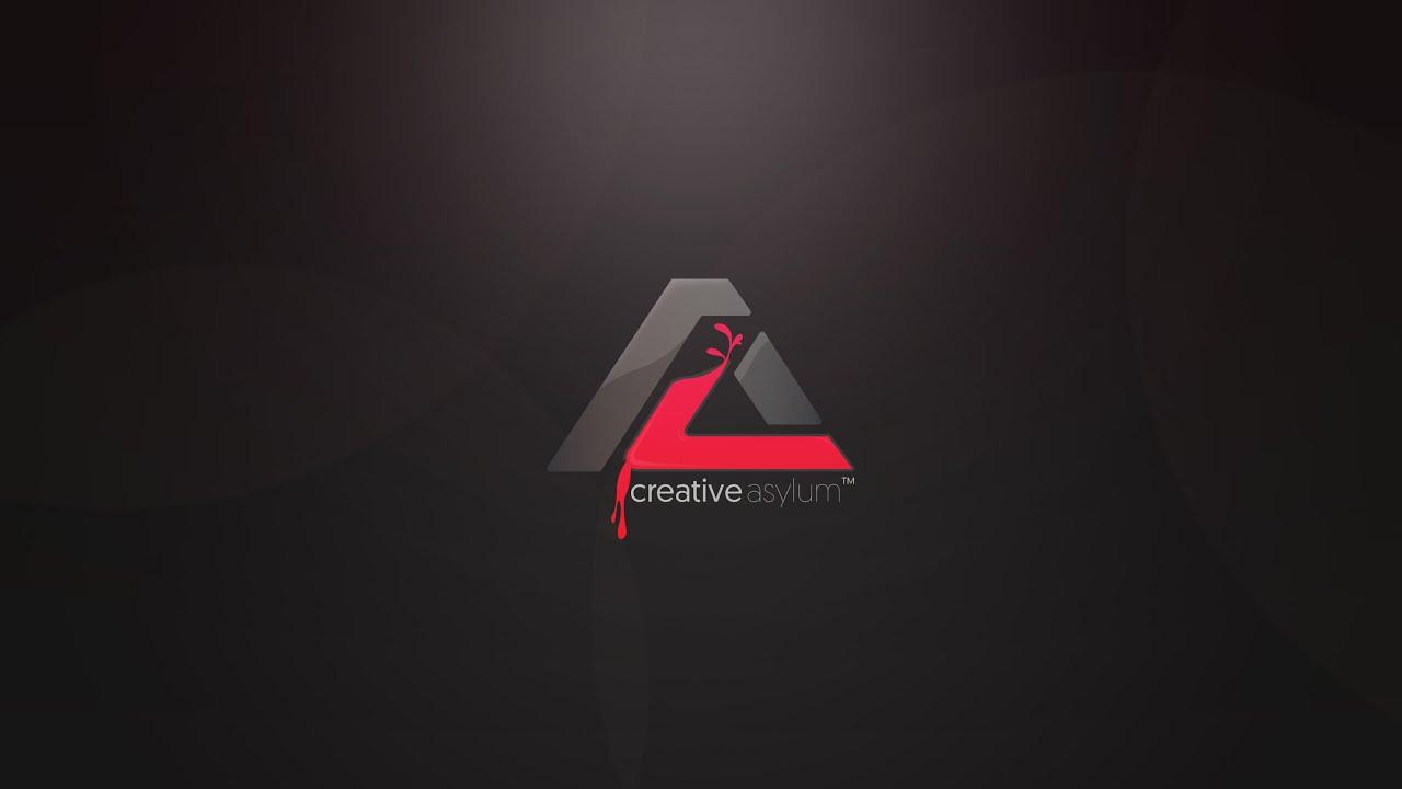 Speed By Design Logo