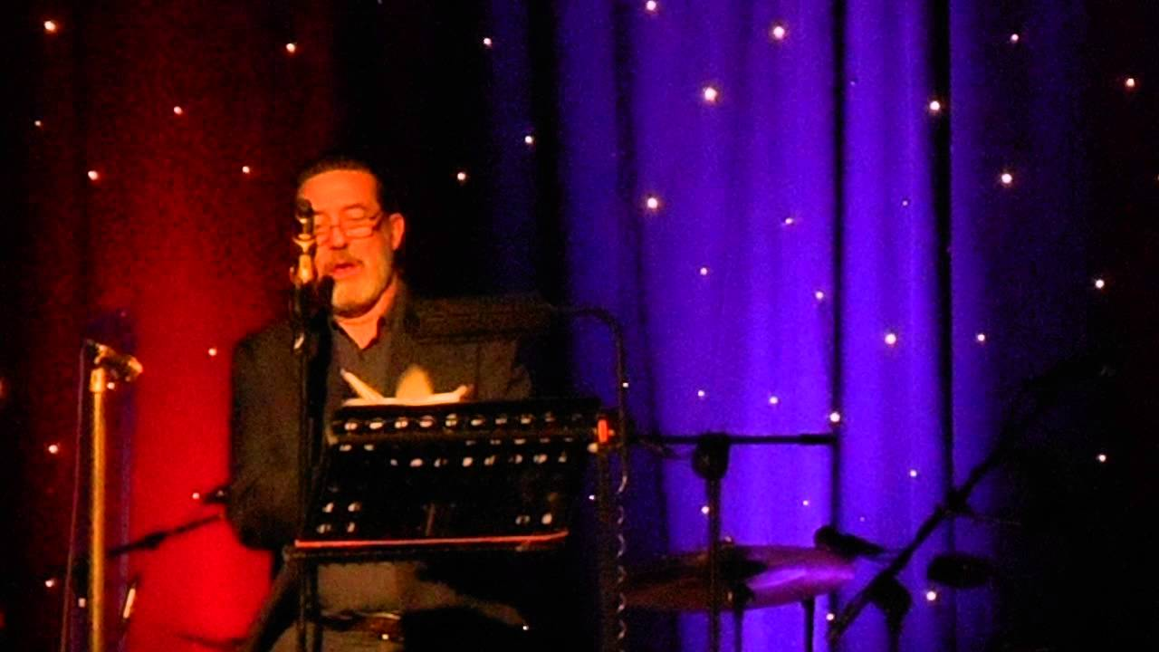 Ciaran hinds reading 39 in the garden 39 by van morrison youtube - In the garden lyrics van morrison ...