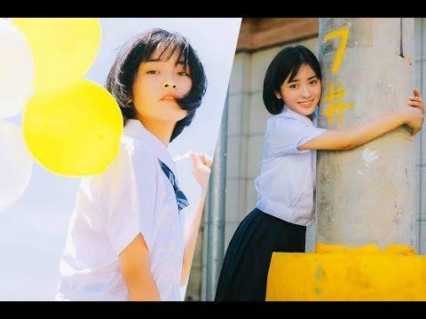 Meet the new Shan Cai in 'Meteor Garden' remake