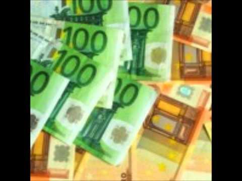 Hans Eichel 8200Euro Pension sind nicht genug