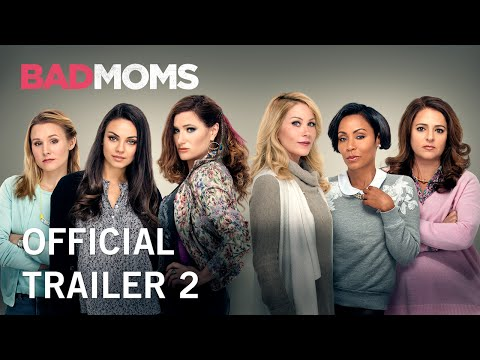 bad-moms-|-official-trailer-2-|-own-it-now-on-digital-hd,-blu-ray-&-dvd
