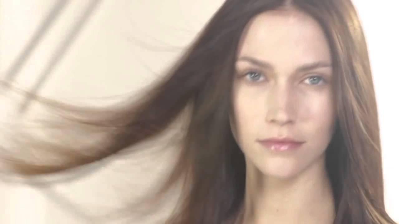 Koleston perfect — бренд, который выбирают более 100 000 салонов по всему миру. Откройте для себя все грани его широкой палитры для получения.