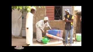 vuclip THEATRE MALIEN - YELEBOUGOU 3