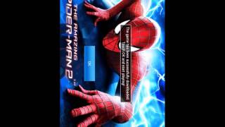 How To Install The Amazing Spiderman 2 APK + DATA
