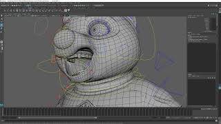 face rig walkthrough