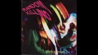 Random Killing - 21- Deja Vu