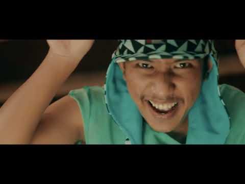 Asep Balon - Hakan Tah Ku Sia (Feat. Agan Paralon) (Prod. by Aoi)