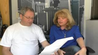 США 2515: Частушкой жечь сердца людей - подводим итоги конкурса