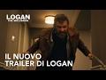 Logan - The Wolverine | Trailer Ufficiale #2 [HD] | 20th Century Fox