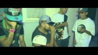 Pikus Ft Chueko  Papadipies - La Vida Que Llevamos  Video Oficial  HD