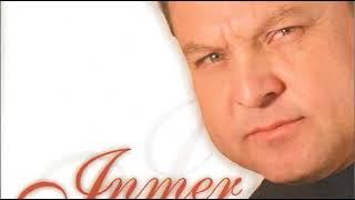 Inmer Benitez Necesito De Ti Album Completo 1