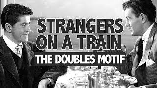Watch Strangers on a Train (1951) | Full Movie hd free online English Subtitle