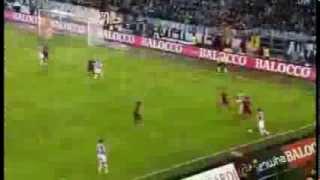 Juventus vs AS Roma 3 0 Ampia Sintesi & Summary HD 05 01 2014