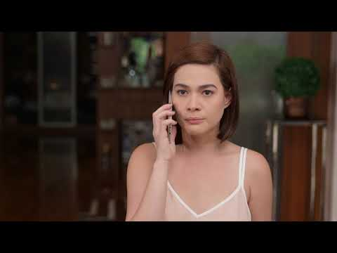 A Love To Last September 19, 2017 Teaser