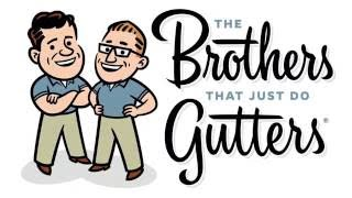 IFPG BROTHERSGUTTERS