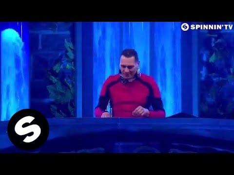 Tiësto & KSHMR feat. Vassy - Secrets (Don...