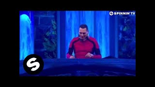 Download Tiësto & KSHMR feat. Vassy - Secrets (Don Diablo's VIP Mix) [Tiësto Live @ Tomorrowland 2015] MP3 song and Music Video