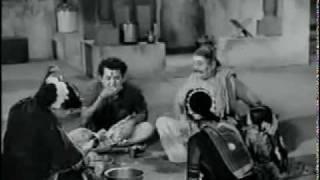 Sevanthige Chendinantha - Chinnada Gombe (1964) - Kannada