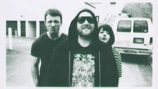 THE BY GODS - Cactus (PIXIES cover)