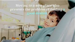 Thousand Oaks Dentist | Dr. Donald J Roth