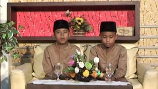 Video Qori - Qoriah dan Hafiz - Hafizhah Tingkat Nasional download MP3, 3GP, MP4, WEBM, AVI, FLV Juni 2018