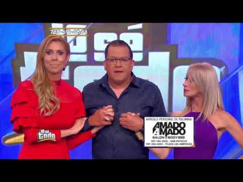 YouTube: el polémico episodio de Caso cerrado que provocó la ira contra Ana María Polo