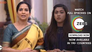 Tujhse Hai Raabta - Episode 53 - Nov 15, 2018 | Best Scene | Zee TV Serial | Hindi TV Show