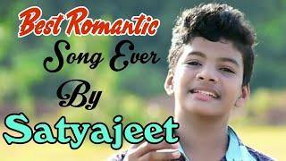 Naino Ki Toh Baat Covered By Satyajeet Jena   Best Romantic Song Ever   APH Music