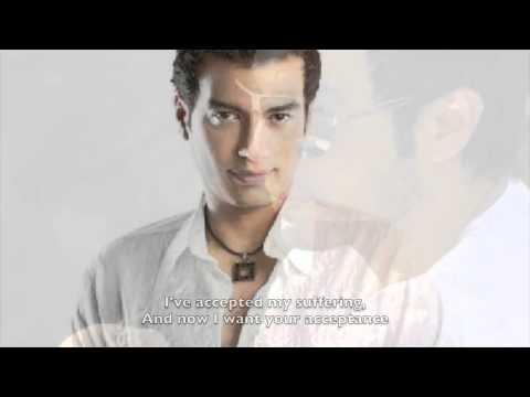 Anani - Ehab Tawfik أناني - إيهاب توفيق (English Subtitles)
