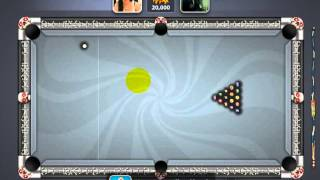 8 Ball Pool new hack auto win Resale 10/10/2013 new code