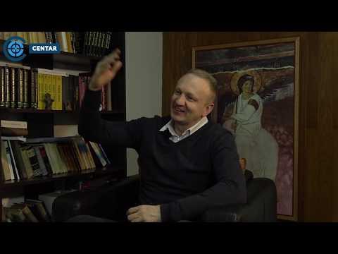 U CENTAR: Dragan Đilas: Vučić, čim nešto kaže, odmah slaže!
