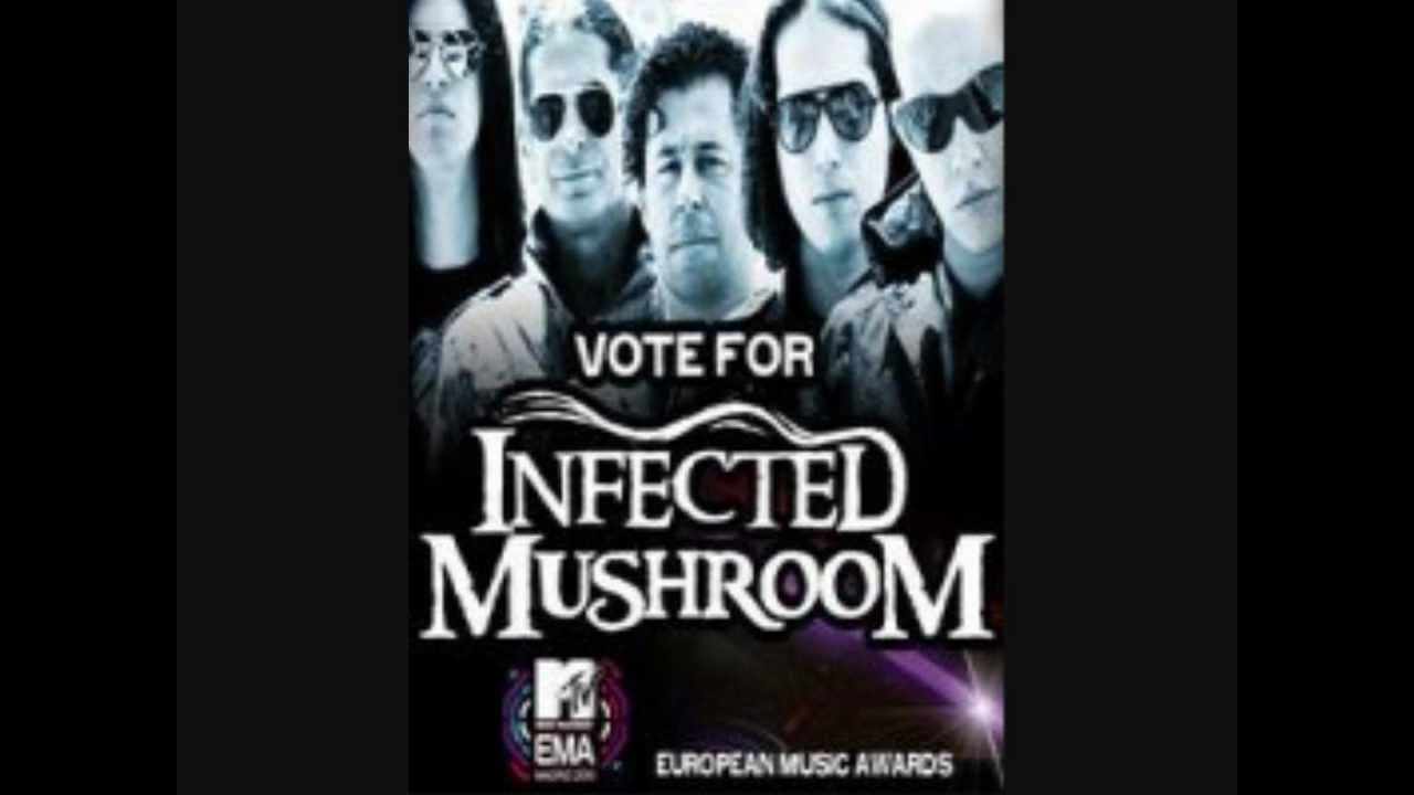 LETRA I WISH - Infected Mushroom | Musica.com