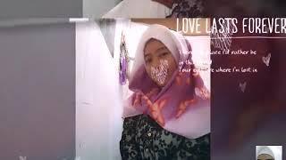 Download Lagu Ost Assalamualaikum Calon Imam mp3