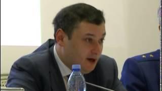 В Сочи прошел форум по долевому строительству Новости 24 Сочи Эфкате