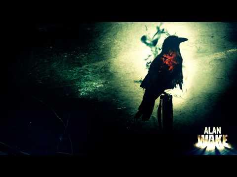 Alan Wake - Soundtrack - Old Gods of Asgard - Children of the Elder God